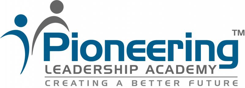 Pioneering Leadership Academy
